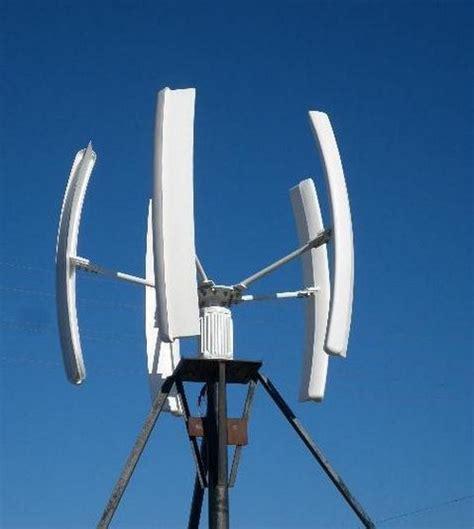 Ветрогенератор своими руками как сделать ветрогенератор для дома по проекту
