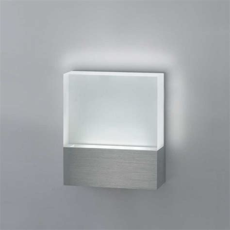 wall lights design inexpensive outdoor cheap wall light