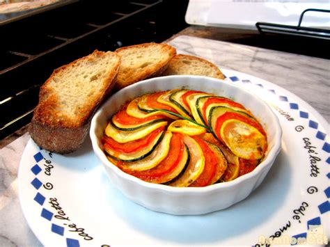 ratatouille cuisine ratatouille dish imgkid com the image kid has it