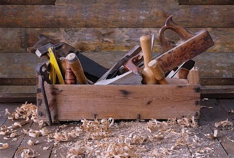 wanted woodworking tools  carpentry works