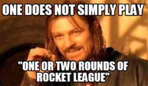 Rocket League Memes - 1000 images about rocket league on pinterest rockets league memes and steam pc games