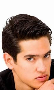 Meilleur Soin Visage Homme : les meilleurs coiffures homme ~ Dallasstarsshop.com Idées de Décoration