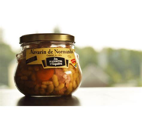 achat cuisine en ligne achat en ligne navarin de normandie cuisiné au cidre label