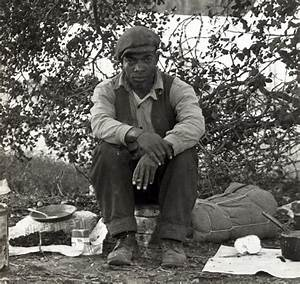 1000+ ideas about Great Depression Photos on Pinterest ...