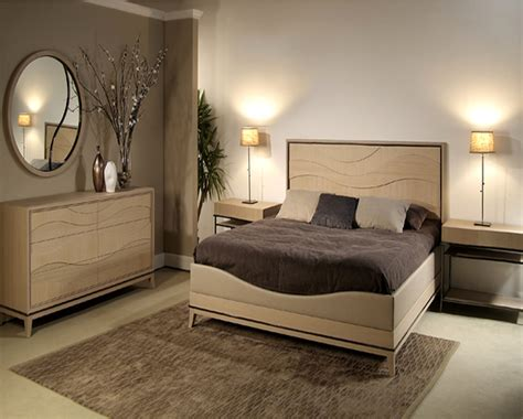 Bedroom Interior Design For Adults by Interior Design Classic Bedroom Bedroom New Classic