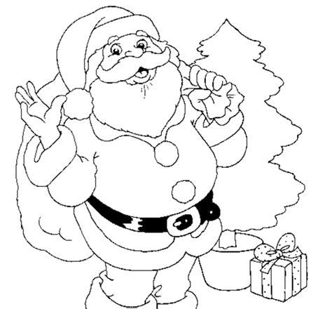 Disegni Di Natale Da Colorare 2019.Telecharger Disegni Di Natale Da Colorare E Stampare