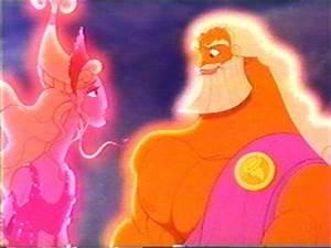 Hercules Zeus And Hera Related Keywords - Hercules Zeus ...