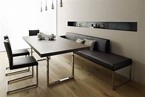 Tiroler kuchenstudio haas mobel esszimmer pinterest for Essplatz bank