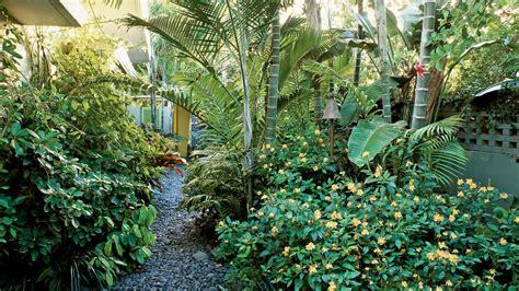 small space decorating ideas 10 ways to create a backyard oasis coastal living