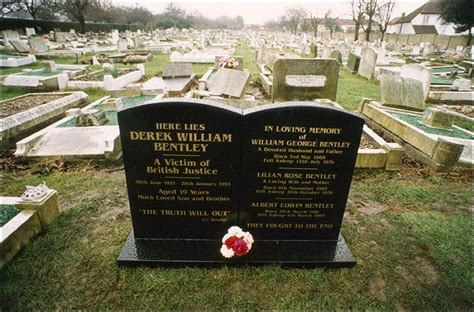 bentley penalty top 10 people who were pardoned way too late toptenz net