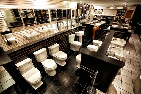 Bathtub Store by Island S Bathroom Sink Toilet And Faucet Showroom