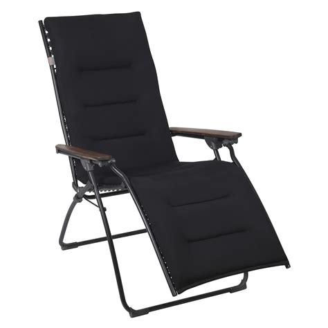 solde chaise chaise longue lafuma solde mes prochains 2017 et chaise
