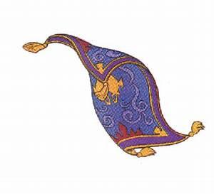 Magic carpet aladdin carpet vidalondon for Aladdin carpet animation