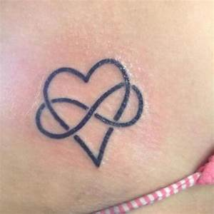 37 best images about Tattoos on Pinterest | Tiny flower ...