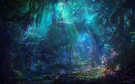 Permalink to Fantasy Desktop Wallpaper 1680×1050