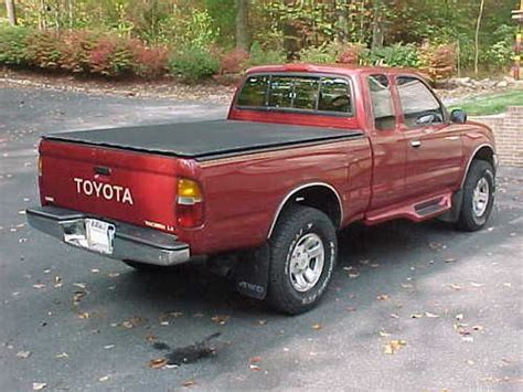 automobile air conditioning repair 1996 toyota tacoma xtra security system buy used 1996 toyota tacoma lx 4x4 xtra cab 2 7l 4 cylinder automatic in grantville