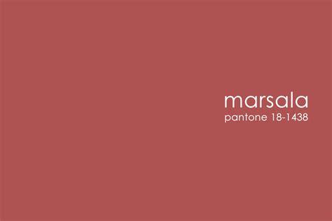 peinture cuisine vert anis couleur tendance 2015 pour la décoration le marsala