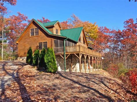 boone nc cabin rentals boone nc visitor guide for cabins lodging and attractions