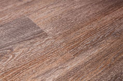 cork backed vinyl flooring triversa 9 quot vinyl planks wpc cork backed luxury vinyl