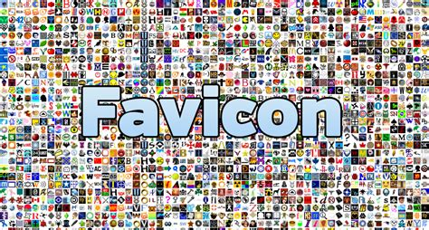 How To Change The Favicon In Blogger