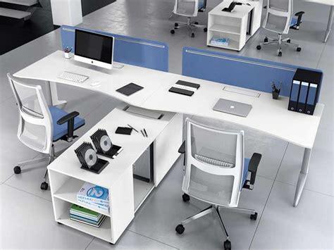 bureau de poste opera postes de travail oxi i bureau