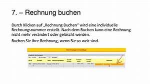 Rechnung Buchen : rechnungen erstellen mit der line5 rechnungssoftware ~ Themetempest.com Abrechnung