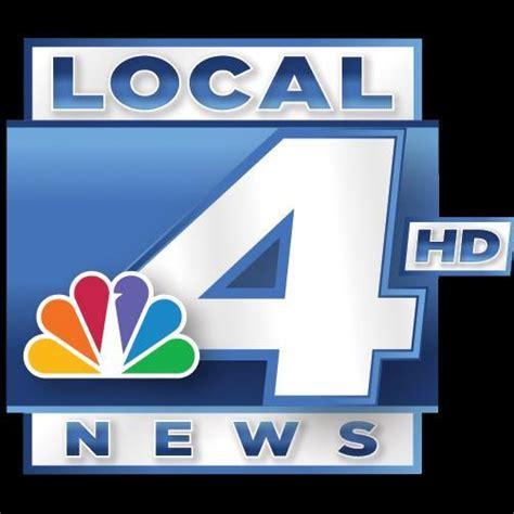 KAMR-TV (Amarillo, TX): Contact Information, Journalists ...