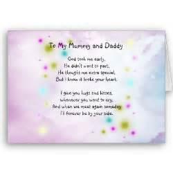 Baby Angels Heaven Poems