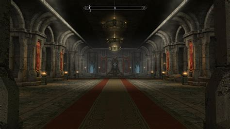 iron throne скачать mod, GAME OF THRONES MOD! HEARTS OF IRON 4, Скачать Iron Throne 2.0.0   - andro-mod.com.