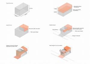 Gallery Of Espriss Caf U00e9    Hooba Design Group
