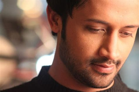 Jeena Jeena, Atif Aslam's New Song For A Bollywood Movie