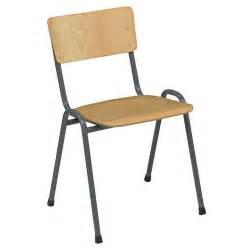 chaise collectivité chaise collectivité bois manutan fr