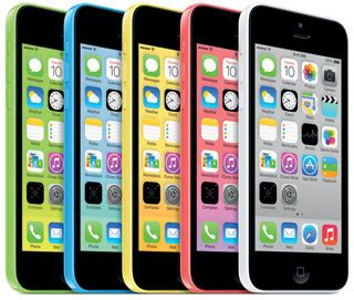 iphone model a1532 iphone 5c gsm america a1532 8 16 32 gb specs