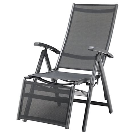 buy kettler surf multi position relaxer outdoor chair