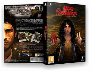 Black Friday Pc : 1979 revolution black friday pc box art cover by aho ~ Frokenaadalensverden.com Haus und Dekorationen
