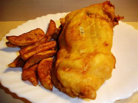 fish and chips recettes voyageuses de barbara