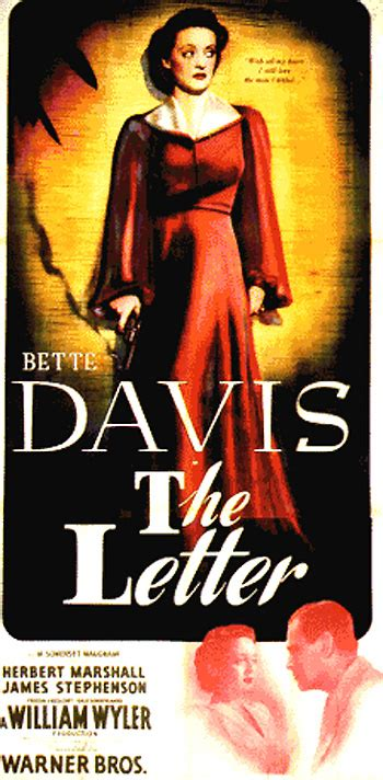 the letter 1940 beautiful the letter 1940 cover letter exles 32869