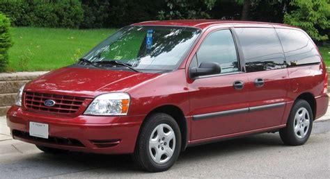 File:Ford-Freestar-SE.jpg - Wikimedia Commons