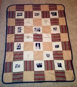Patchworkdecke Mit Eigenen Fotos : 17 best images about quilt patchwork ideen on pinterest triangle quilts triangle quilt ~ Buech-reservation.com Haus und Dekorationen