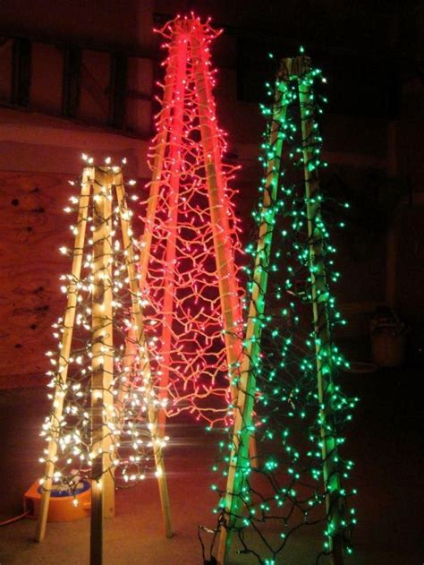 decorating front yards designs inexpensive outdoor
