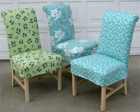 diy chair slipcover diy office chair slipcover patterns parsons chair covers