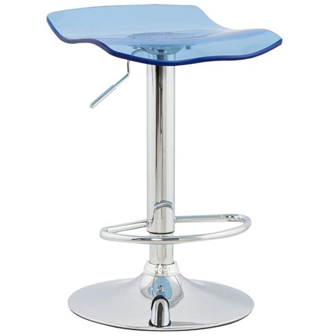 tabouret de bar plexiglas tabouret de bar plexiglass surf