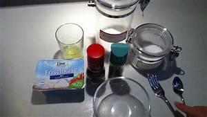 Dip Dye Selber Machen : curry dip selber machen pikanten curry dip zubereiten rezept youtube ~ Markanthonyermac.com Haus und Dekorationen