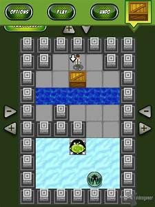 All Ben 10 Game Generator 3 Screenshots For IPhoneiPad