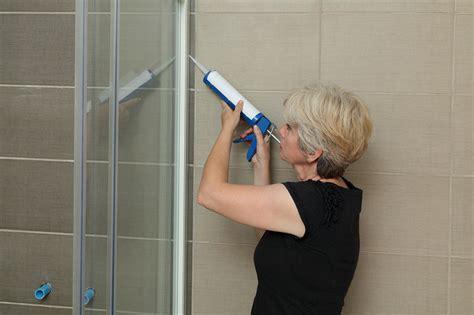 prix renovation cuisine refaire des joints de salle de bain