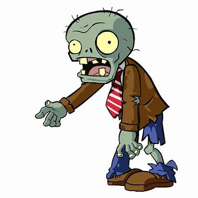 Animated Brain Clipart Ghouls Animation Transparent Overs
