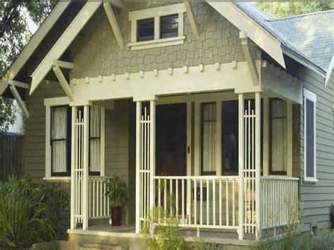 view home paint colors delightful landscape u dixie the farmhouse exterior paint