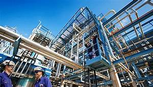 Production Report Sample Vietnam Chemical Sector Vietnam Crude Oil Prices Vietnam