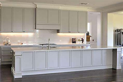 Kitchens Melbourne Grandview Kitchens  Kitchen
