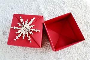 kağıtla küçük şeyler new gift boxes up on etsy